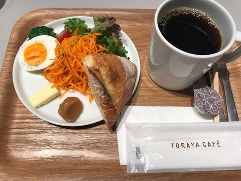 solemare_torayacafe