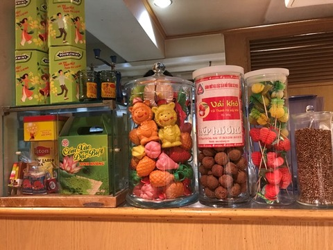 solemare_kitchen_hiroo (5)