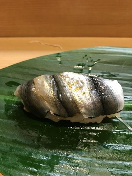 solemare_roppongi_sushi1