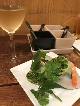 solemare_kitchen_hiroo (2)
