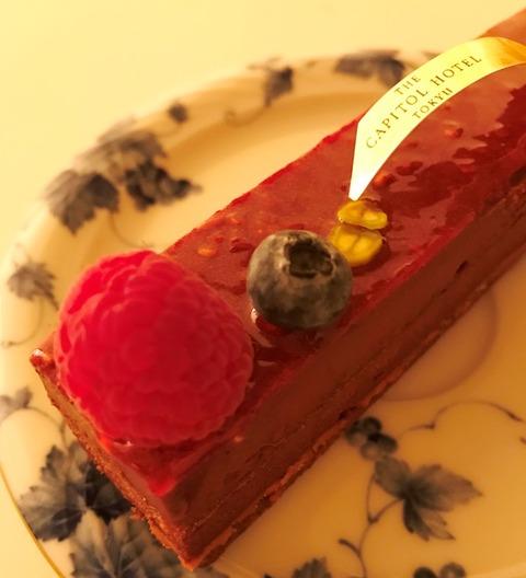 solemare_cake_capitolhotel