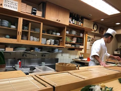 solemare_roppongi_sushi2