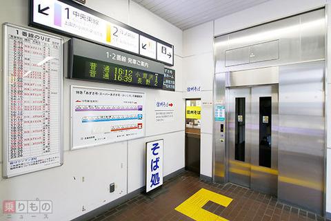 20161112-00010001-norimono-000-15-view