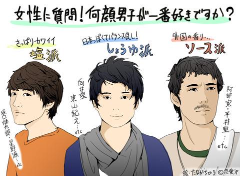 Ren_ai_58614_1