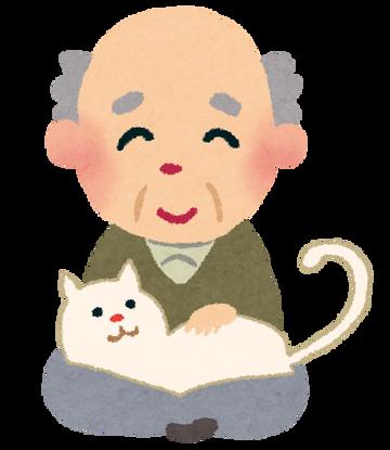 【衝撃】畑正憲(ムツゴロウさん)85歳の現在のお姿