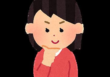 【朗報】若い頃の長谷川京子がかわいすぎる