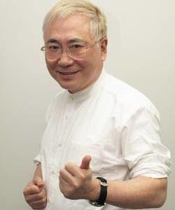 高須克弥「ポピンヨードはコロナ予防に有効」息子「ポビドンヨードと書けない人は信用するにあたいしない」