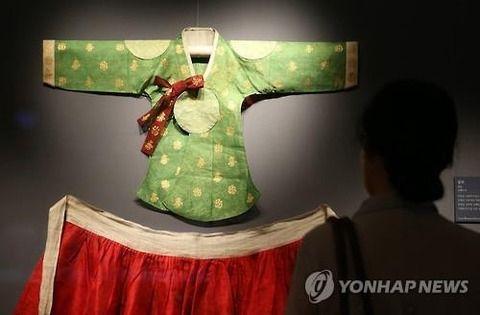 """日本国宝「朝鮮鐘」を『韓国専門家が""""盗品""""だと宣言して』強奪しに来た模様。神社側は観覧を拒否する事態に"""