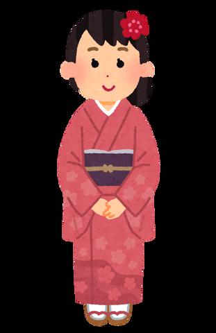 【衝撃】日本の女ってどうしてこうなっちゃったの??