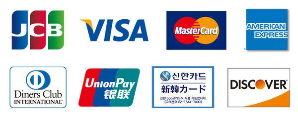 【悲報】クレジットカードがキャッシュレスの主役になれない理由wwwwwwwwww
