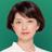 「GSOMIA破棄は安倍首相の無配慮が原因だ」と立憲議員が断定 韓国の対話シグナルを無視した