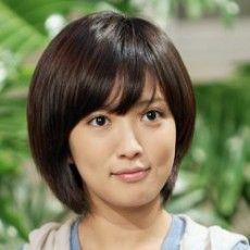 夏菜が紗栄子と共演でダウンタウンに格下扱いされるもバストは圧勝!