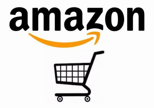 【画像】Amazon史上最低最悪のゴミレビューwwwww