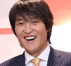 千原ジュニアが語った売れるお笑い芸人の3大要素!
