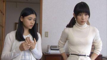 芳根京子って、よく見りゃ超絶美人やん!!