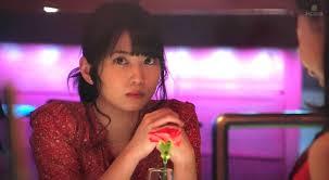 志田未来さん(2013)「24歳までに子供欲しい~♡」