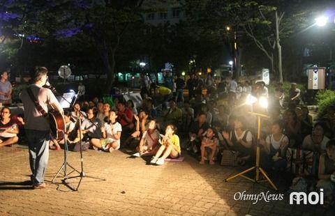 """""""韓国小学生の対日懲罰宣言""""が『救済不能な狂気に満ちて』日本側ドン引き。己の無謬を疑っていない模様"""