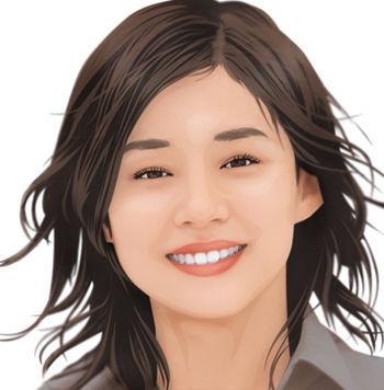 最近の石田ゆり子(49)バッシングって何なの?辻ちゃん第2号になりつつある