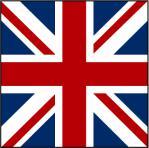 【英EU離脱】EU、英国に対して7兆円要求へ
