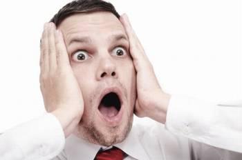 岩手県民、コロナ第1号の勤め先に怒りの電凸100件w 担当者「コロナになったらこうなるんだとわかった。なってはいけないんだと」