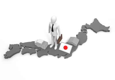 【朗報】日本人を皮肉った人形がアメリカですげー売れてる