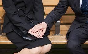 夫の不貞「許せないこと」ランキングTOP10 「隠し子を作る」は2位