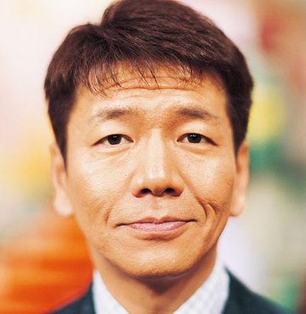 【速報】くりぃむ上田さん、地元である熊本へ96兆3000億円を寄付