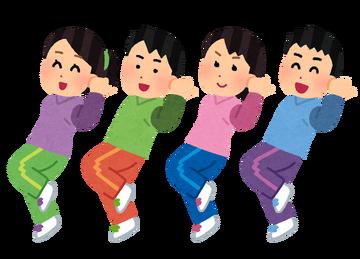 【欅坂46】平手不在時のMステセンター鈴本美愉が衝撃の選抜落