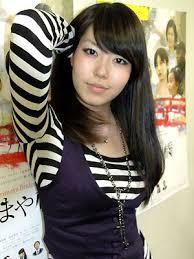 とんねるず石橋の娘・穂乃香の現在wwwwww