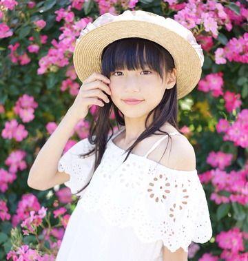 【画像】芦田愛菜さんっぽいJS(11)が発見される