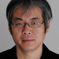 青木理「日本と韓国は兄弟だろ、安倍土下座像ごときで文句言うな」慰安婦程度のことで文句言わないで下さいよ
