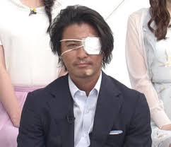 【悲報】TOKIO山口に酷評噴出wwwwwww