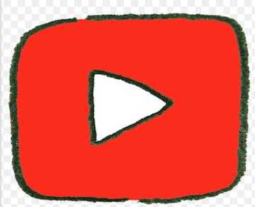 【有能】霜降り明星さん、YouTube100万人登録目前www
