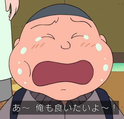 【画像】広島でデブが震え上がってしまうキャッチコピー見つかるwwwww