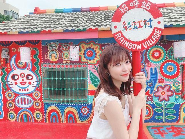 山里亮太、指原莉乃に脱帽したこと明かす「最高峰」【元AKB48/元HKT48さっしー】