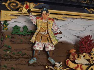 日本昔話「桃太郎」に『中国が大人気なく激怒する』愉快な珍事が発生。聞いたことないぞ!とツッコミが殺到中