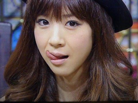 【悲報】現在のほしのあきさん(40)・・・