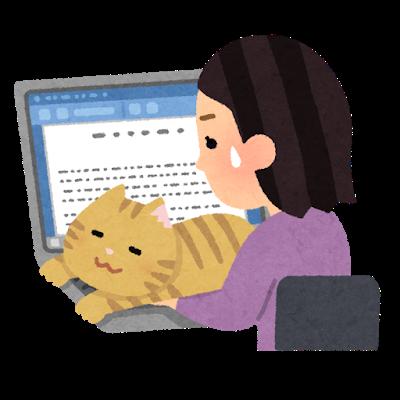"""【速報】マツコ・デラックスが """"猫を飼わない理由"""" がコチラwwwwwwwwww"""