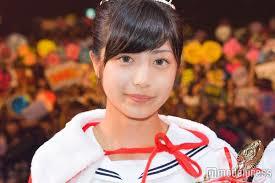 長崎県の女子高生、吉田莉桜さん 全国ミスコンで優勝 日本一かわいい高1女子に