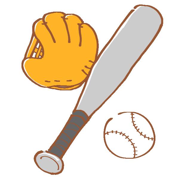 【悲報】神戸市のグラウンドでとうとう「バットを使った野球」が禁止されるwwwww