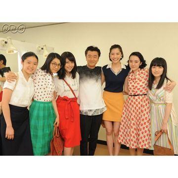 【衝撃】桑田佳祐さん、腕が長すぎるwwwww