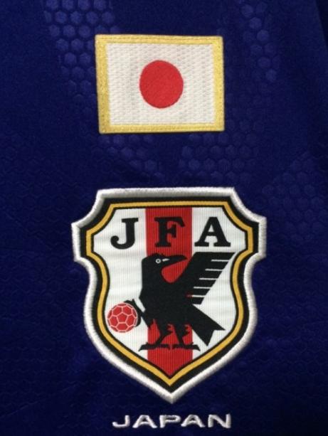 日本代表の外国人コーチ3人 契約解除を確認