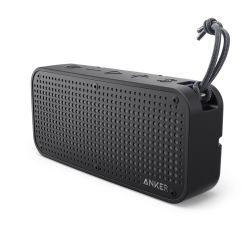 Anker SoundCore Sport XL 防水 ポータブル Bluetooth スピーカー A3181011 4999円