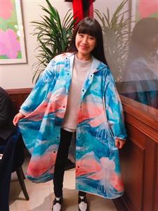 miwaちゃんの最新画像www
