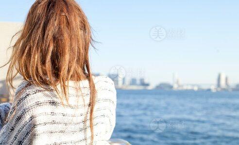 やっとできた初体験は憧れの彼女ではなかった・・・それを知った俺が取った行動