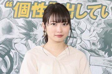志田未来さん、25歳になっても美少女www