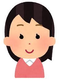 ロンブーAさんの元カノ・藤崎奈々子(42)の現在がこちら