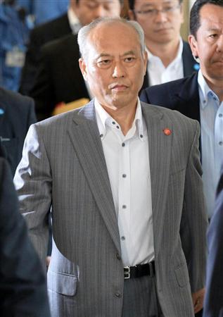 """""""東京都の韓国学校優遇""""が『未だ進行中の案件である』と関係者が暴露。新知事の意向次第では継続される"""