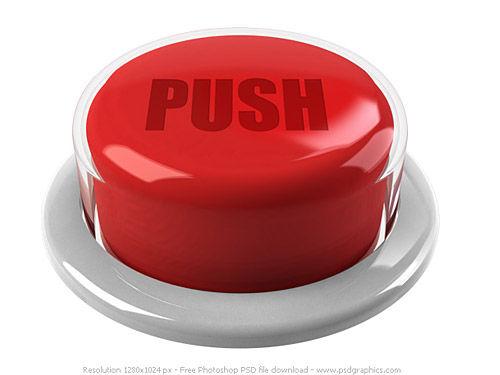 【画像】この地味カワ女子集団と合コンできるボタンがあったらwwwww