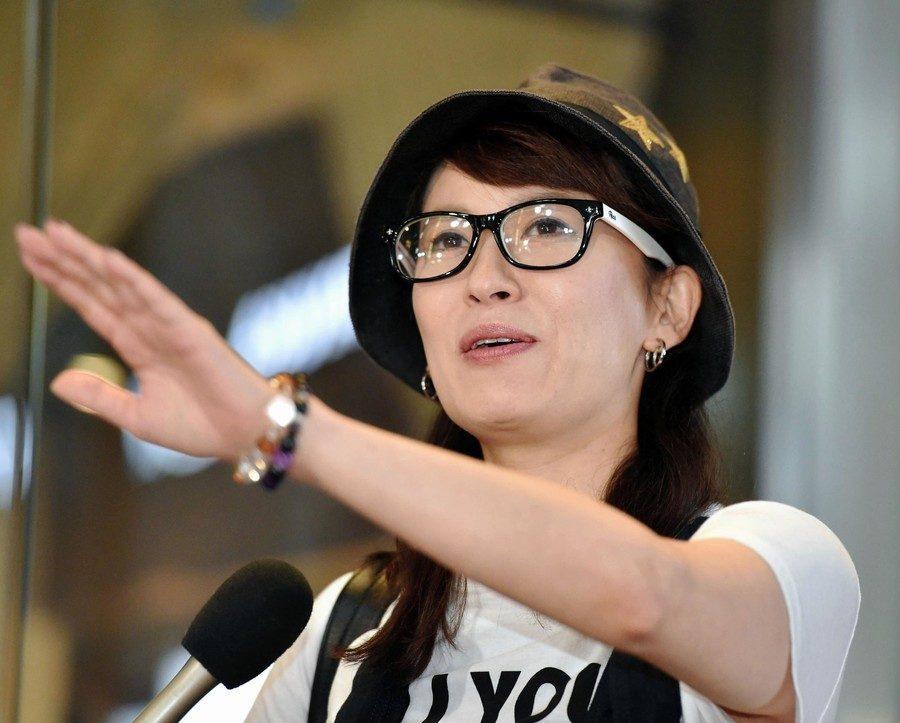 鈴木砂羽騒動、降板女優2人と所属事務所が「嘘をついていた」として法的措置の可能性ww